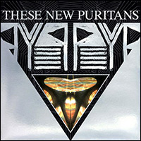 New Puritans' Beat Pyramid
