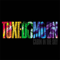 Tuxedomoon / Cabin In The Sky