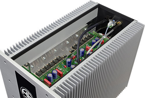 anybody familiar with accustic arts amps what s best audio and