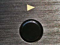 atoll cd80 mk3 play symbol
