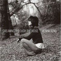 "Vienna Teng ""Dreaming Through The Noise"""