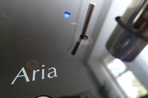 test audiomat aria verst rker r hre testbericht fairaudio. Black Bedroom Furniture Sets. Home Design Ideas