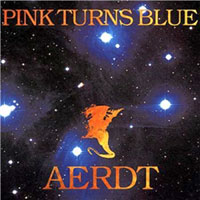 Aerdt von Pink Turns Blue