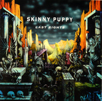 skinny puppy last rights