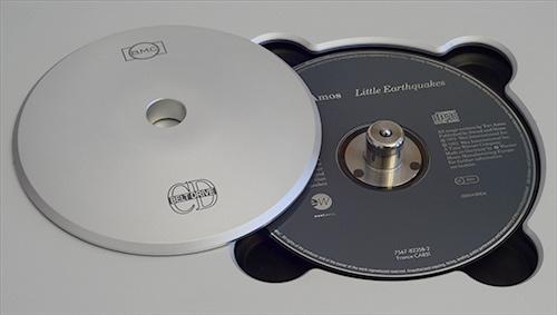 Test b m c preamp modul cd laufwerk wandler kombi testbericht