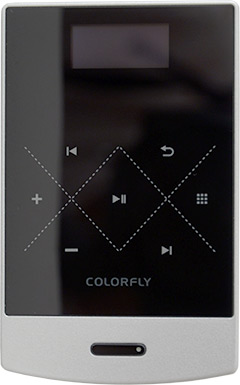 Colorfly C3