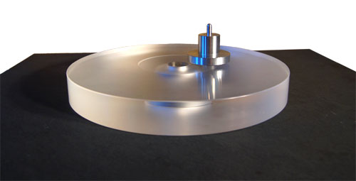 Test Hifi Plattenspieler Creek Wyndsor Test Fazit Creek