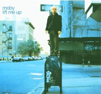 cd moby lift me up