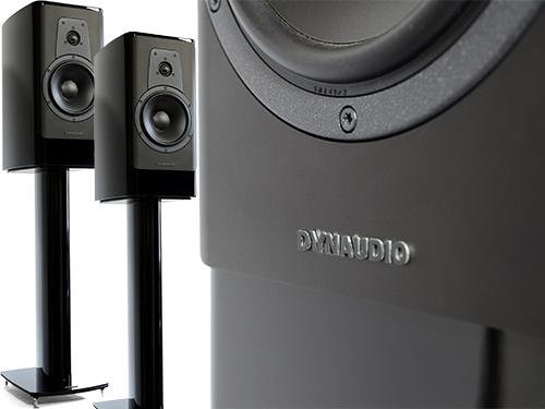 test dynaudio contour 20 lautsprecher testbericht. Black Bedroom Furniture Sets. Home Design Ideas