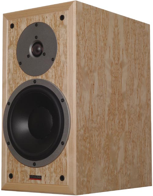 Dynaudio Special Twenty-Five