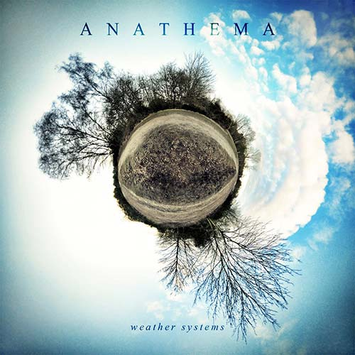 Anathema/Weather Systems