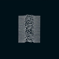 She´s Lost Control Joy Division