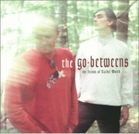 gobetweens