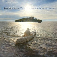 "Shearwaters ""Landscape At Speed"" (Album: The Golden Archipelago, 2010"