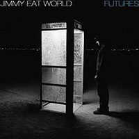 jimmay eat world