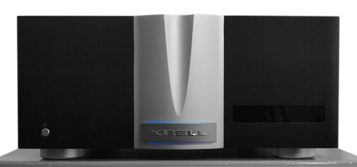 Krell Duo 300