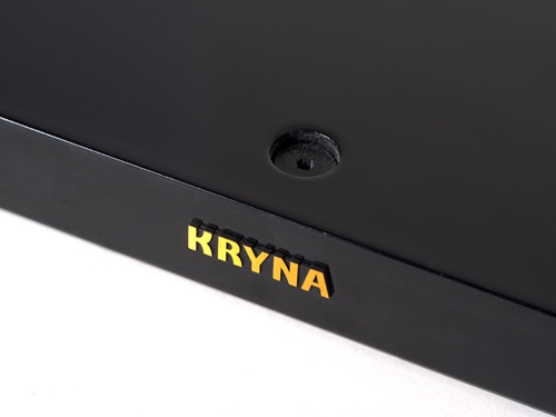 Kryna Audio Board Palette