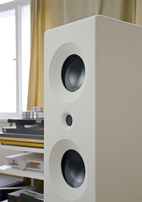 KSD 2030 von KS Digital: Klangeindruck