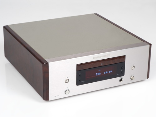 Marantz HD-CD1