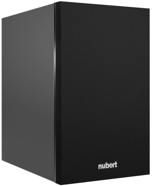 Nubert nuBox 101