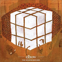Elbow (Album: The Seldom Seen Kid)