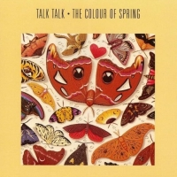 tall talk colour of spring