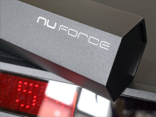 Nuforce IA-18