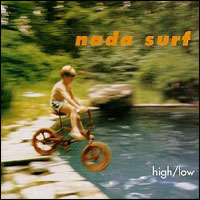 Nada Surf / High/Low