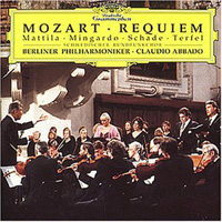 cd-mozart-requiem