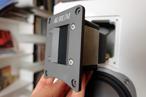 test quadral aurum rodan 9 lautsprecher testbericht. Black Bedroom Furniture Sets. Home Design Ideas
