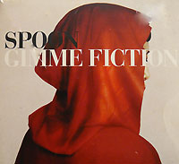 spoon gimme fiction cover