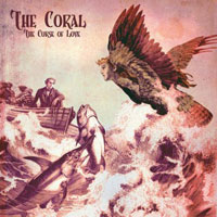The Coral Curse of Love
