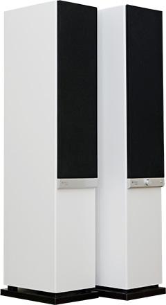 raumfeld speaker l teufel lautsprecher vergleich mit. Black Bedroom Furniture Sets. Home Design Ideas