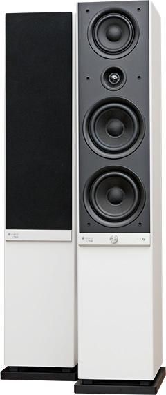 test fazit teufel raumfeld speaker l testbericht fairaudio. Black Bedroom Furniture Sets. Home Design Ideas