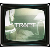Trapt (Album: Only through the Pain)