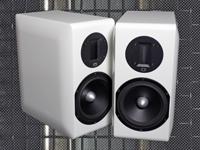 XTZ 99.25 Mk3 Lautsprecher