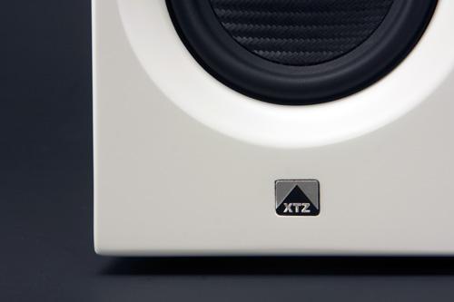 test xtz tune 4 aktivlautsprecher preis 490 euro testbericht fairaudio. Black Bedroom Furniture Sets. Home Design Ideas