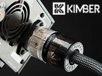 Kimber Strom