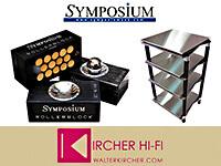 Symposium Acoustics