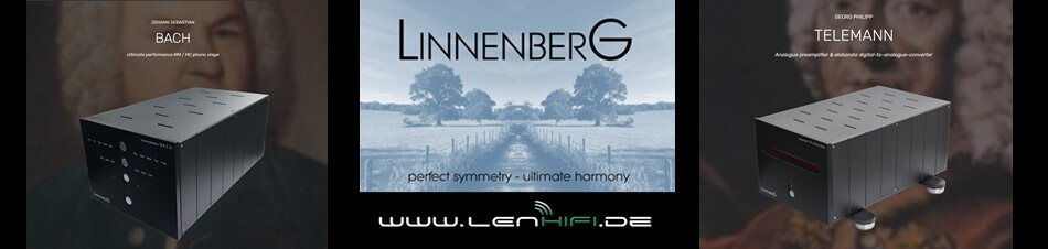 Linnenberg Max
