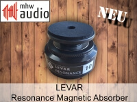 Levar Resonance
