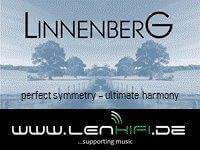 Len Hifi Linnenberg