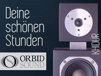 Orbid Sound Khidur