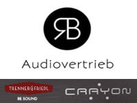 RB Audiovertrieb