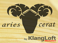 Klangloft Aries Cerat