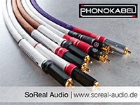 Phonokabel