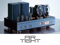 AIR TIGHT ATM-300R