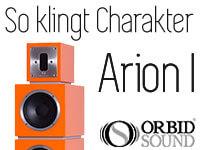 Orbid Sound