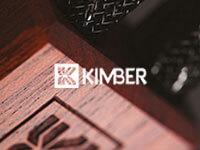 Kimber Wood