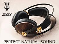 headphone-company